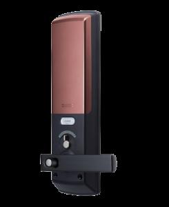 Samsung Digital Door Lock SHP-DH538