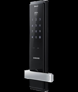 Samsung Digital Door Lock SHP-DH525