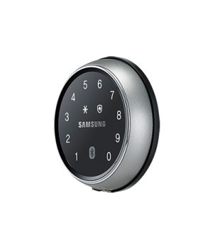 Rim Lock Samsung Smart Lock SHP-DS705