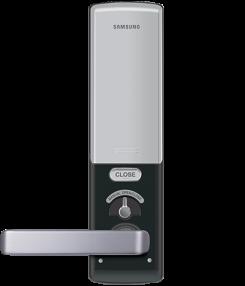 Samsung Digital Door Lock SHS-H505